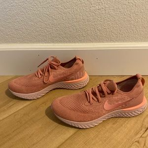 Brand New Nike Women's Shoes